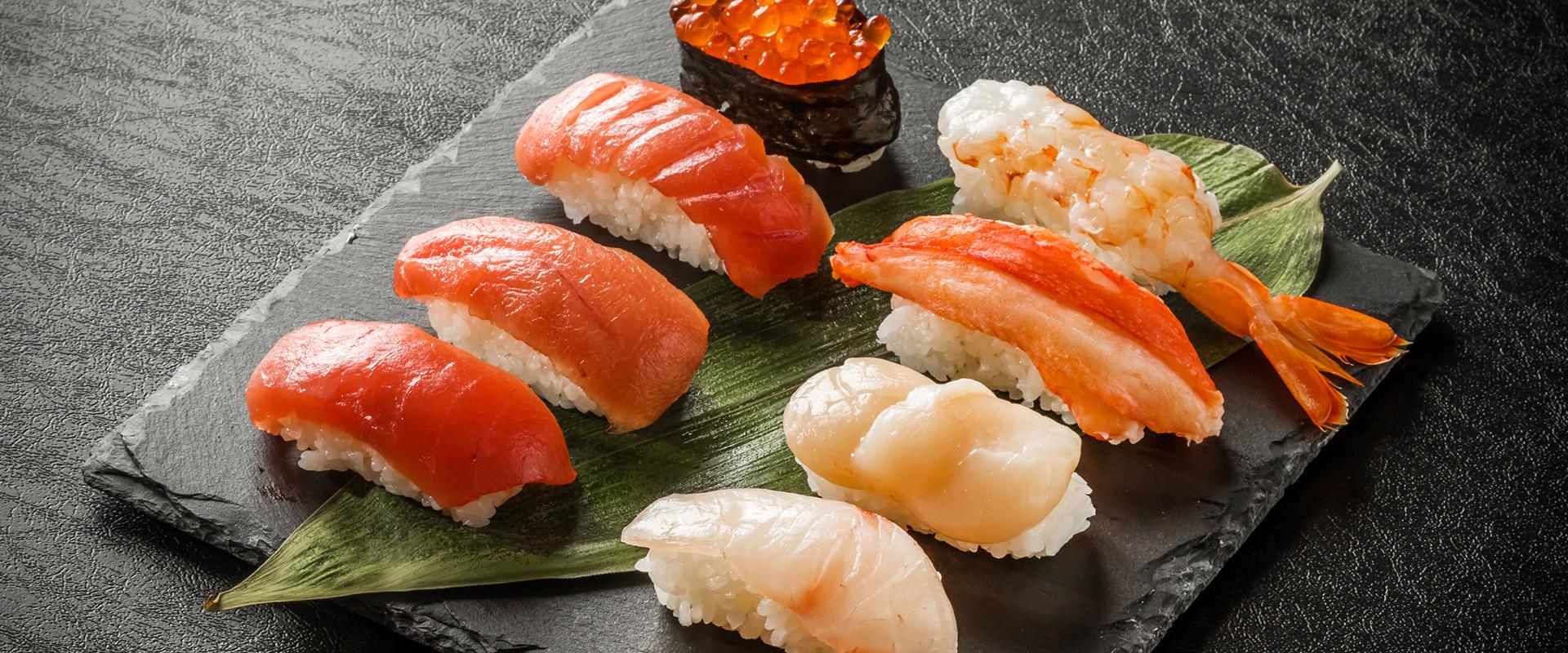 おいしいものを新鮮なものを奄美の新鮮な魚と鹿児島の黒豚郷土料理のお食事処